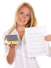 Contrato para rentar alquilar arrendar un bien inmueble for Contrato de arrendamiento de oficina